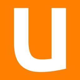 UbiVision 2