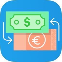 Convertir les devises