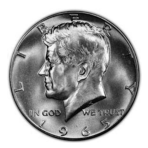 Junk And Silver Coin Calculator Lite