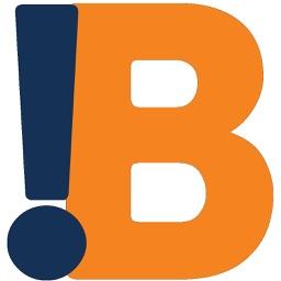 BomCard
