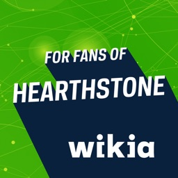 Fandom Community for: Hearthstone
