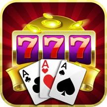 皇家拼三张-正版人人玩三张牌扑克