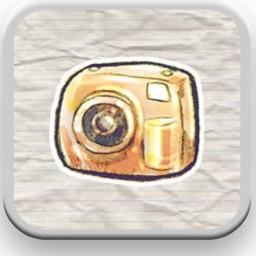 Sketch Cam +