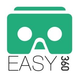 Easy360
