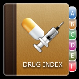 Drugs Index & Guide