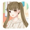 Girl Dress Up Game - Foster the game for free