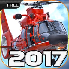 Activities of Helicopter Simulator 2017 Free