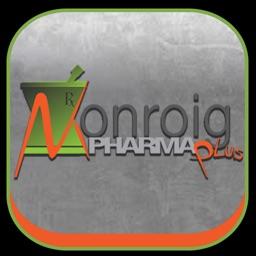 Farmacia Monroig Pharma Plus