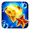 Jewel Legends: Atlantis - cerasus.media