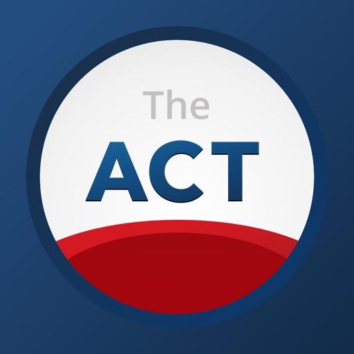 ACT Mastery 2017 Prep