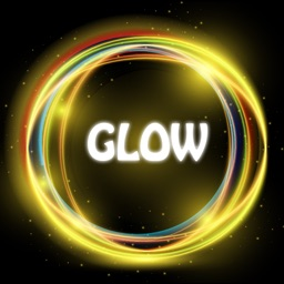 Glow Wallpapers - Glow Effects & Glow Backgrounds