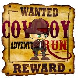 CowBoy Adventures Run