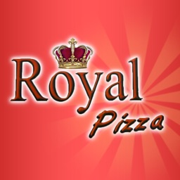 Royal Pizza
