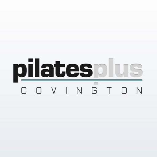 Pilates Plus Covington