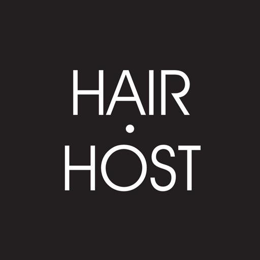 Hair Host