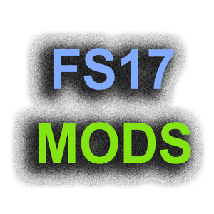 Mods For Farming Simulator 2017- FS Mod Game 17 app