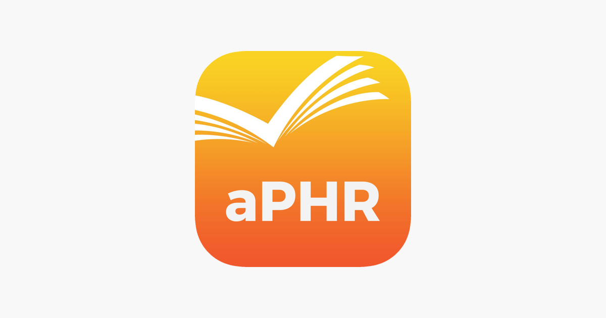 Aphr Exam Prep 2017 Edition On The App Store