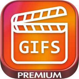 Gif Maker & 3d animated photo generator - Pro