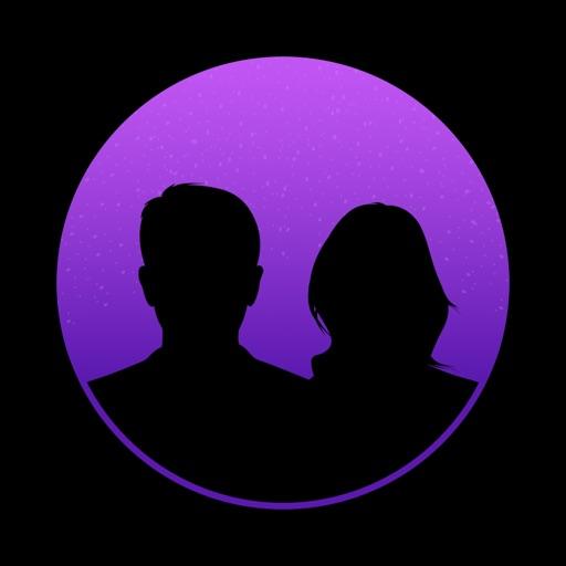 My Fortune Teller - Daily Horoscope, Palm Reading app logo