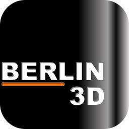 BERLIN 3Découverte