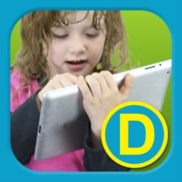 Level D(5-6) Library - Learn To Read Books