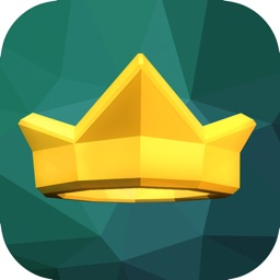 Crown: The New World