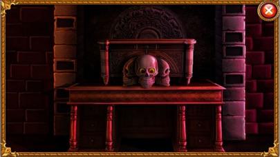 脱出ゲーム : 寺のエスケープ紹介画像3