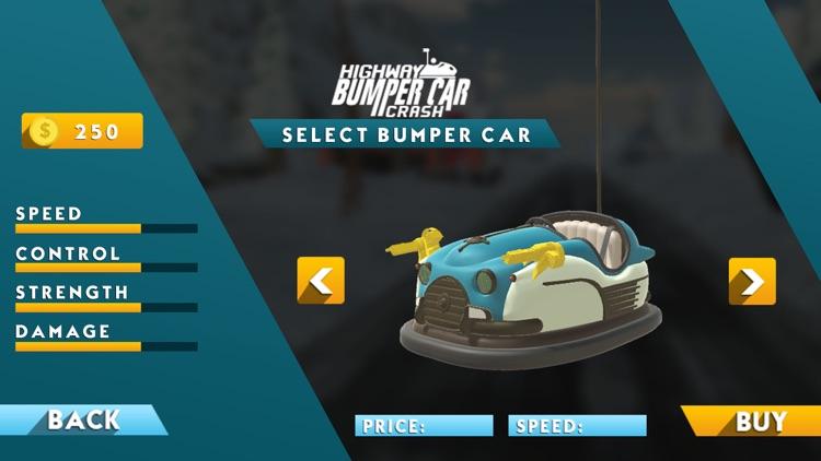 Top Driving: Bumper Car Racing screenshot-4