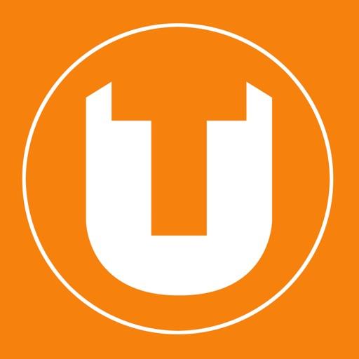 MyTU icon