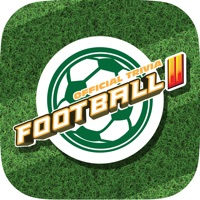 Codes for Trivia football superstar 2 guess soccer game 17 Hack