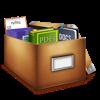 UbikReader - PDF Reader - Documents Organizer - Ubiklabs