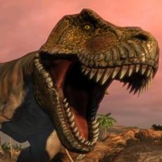 Activities of Wild Hunter: Real Dinosaur Simulator