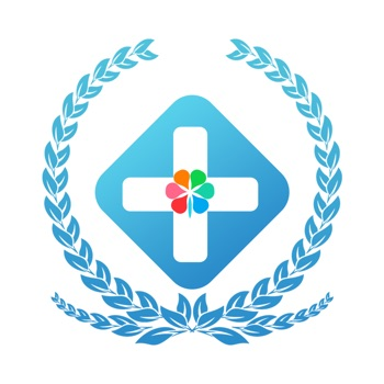四川挂号网-健康114网上预约挂号陪诊