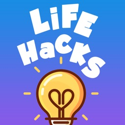 Life Hacks - Tricks & Tips for Daily Use