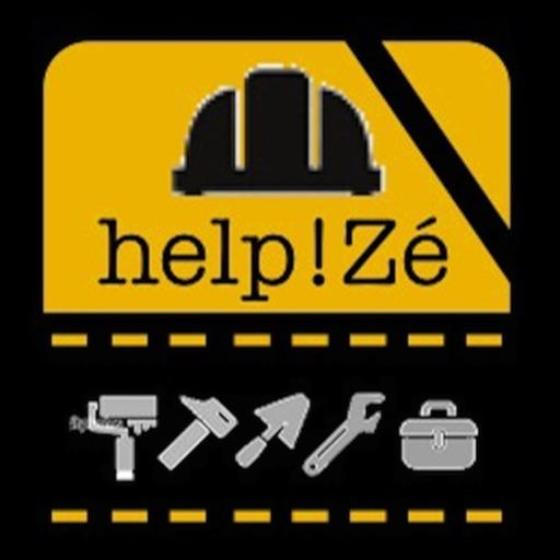 help!Zé
