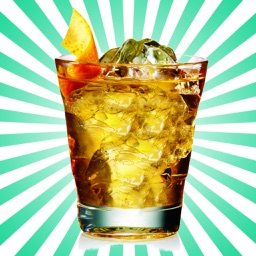 400 Amazing Whisky Cocktail Recipes