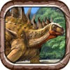 恐龙拼图 - 托马斯恐龙乐园游戏