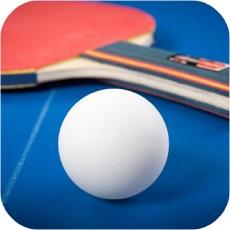Activities of Challenge Table Ball 3D
