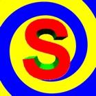 Spiral Spinr icon
