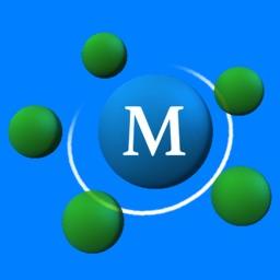 Mydea (mindmap)