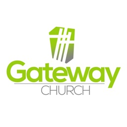 Gateway Church, Virginia Beach