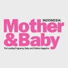 Mother & Baby Indonesia