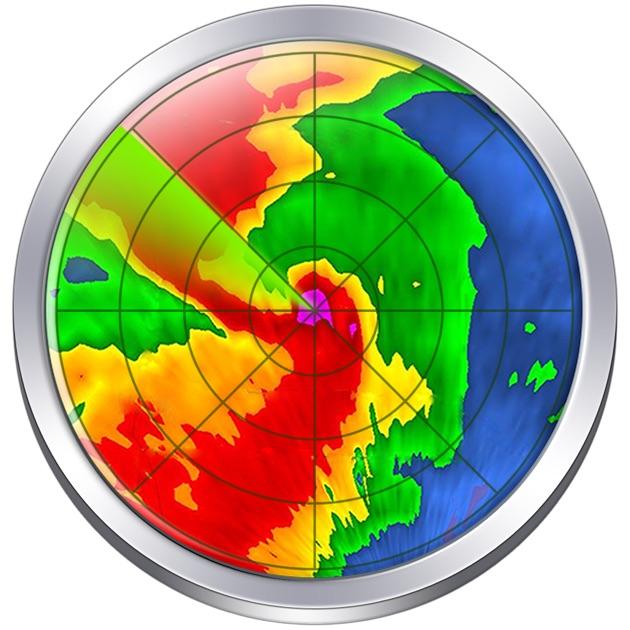 Radar Live Noaa Doppler Radar Loop Amp 7 Day National