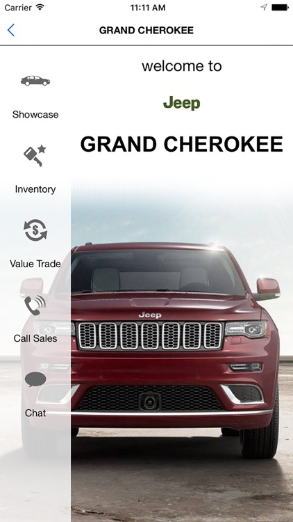 Rancho Chrysler Dodge Jeep RAM