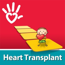 Our Journey with Heart Transplant