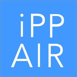 iPPair