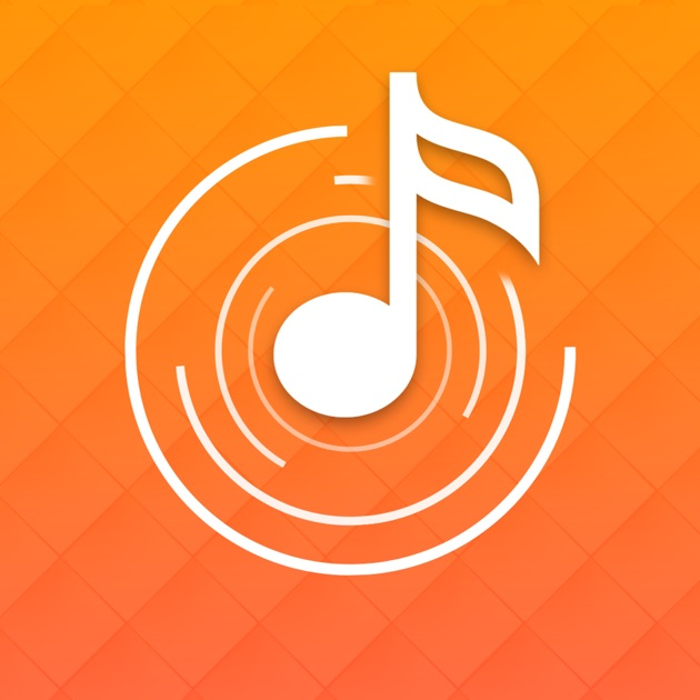how to download music from apple computer to mp3 player