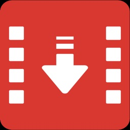 Free Video Player & Videos Clip Cloud Manager app