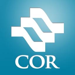 CoR/SOLAS