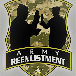 ArmyREUP app